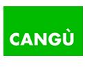 Cangù Logo